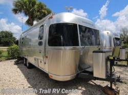Used 2014  Airstream  Sterling by Airstream from North Trail RV Center in Fort Myers, FL
