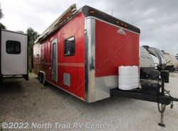 Used 2004  Roadmaster  Camp Master by Roadmaster from North Trail RV Center in Fort Myers, FL