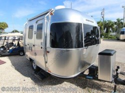 New 2018  Airstream Sport  by Airstream from North Trail RV Center in Fort Myers, FL