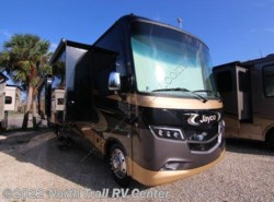 Used 2017  Jayco Precept  by Jayco from North Trail RV Center in Fort Myers, FL