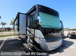 New 2018  Tiffin Allegro Red  by Tiffin from North Trail RV Center in Fort Myers, FL