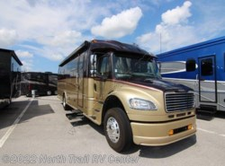 Used 2008  Dynamax Corp  34xl by Dynamax Corp from North Trail RV Center in Fort Myers, FL