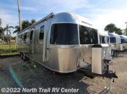 New 2018 Airstream Classic  available in Fort Myers, Florida