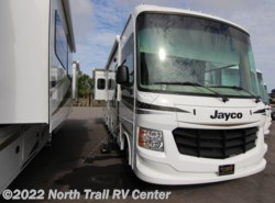 New 2018  Jayco Alante  by Jayco from North Trail RV Center in Fort Myers, FL