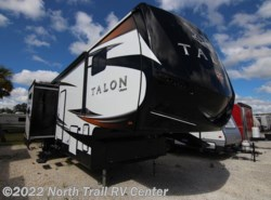 New 2018 Jayco Talon  available in Fort Myers, Florida