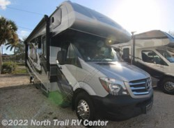 Used 2017  Forest River Forester  by Forest River from North Trail RV Center in Fort Myers, FL