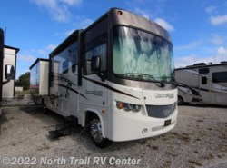 Used 2017  Forest River Georgetown  by Forest River from North Trail RV Center in Fort Myers, FL