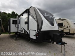 Used 2017  Grand Design Imagine  by Grand Design from North Trail RV Center in Fort Myers, FL