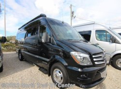 New 2018  Airstream Tommy Bahama Interstate  by Airstream from North Trail RV Center in Fort Myers, FL