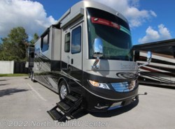 New 2018  Newmar London Aire  by Newmar from North Trail RV Center in Fort Myers, FL