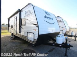 New 2018  Jayco Jay Flight SLX  by Jayco from North Trail RV Center in Fort Myers, FL