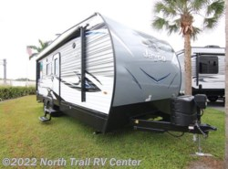 New 2018  Jayco Octane Superlite by Jayco from North Trail RV Center in Fort Myers, FL