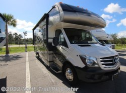 Used 2016  Forest River Forester  by Forest River from North Trail RV Center in Fort Myers, FL
