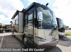 Used 2011  Tiffin Phaeton  by Tiffin from North Trail RV Center in Fort Myers, FL