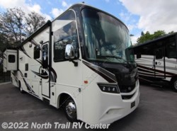 New 2018  Jayco Precept  by Jayco from North Trail RV Center in Fort Myers, FL