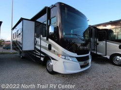 Used 2017  Tiffin  Open Road by Tiffin from North Trail RV Center in Fort Myers, FL