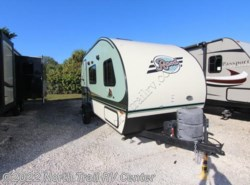 Used 2017  Forest River  R Pod by Forest River from North Trail RV Center in Fort Myers, FL