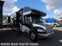 New 2018  Jayco Seneca  by Jayco from North Trail RV Center in Fort Myers, FL