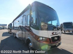 New 2018 Newmar Bay Star Sport  available in Fort Myers, Florida