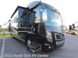 Used 2014  Cobra American Heritage by Cobra from North Trail RV Center in Fort Myers, FL