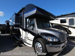 Used 2017  Jayco Seneca  by Jayco from North Trail RV Center in Fort Myers, FL