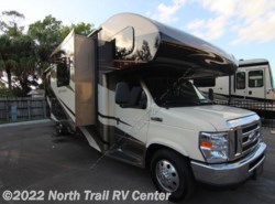 Used 2017  Jayco Greyhawk  by Jayco from North Trail RV Center in Fort Myers, FL