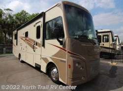 Used 2017  Winnebago Vista  by Winnebago from North Trail RV Center in Fort Myers, FL