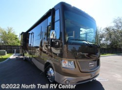 Used 2015  Newmar Canyon Star  by Newmar from North Trail RV Center in Fort Myers, FL