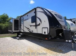 Used 2017  Prime Time LaCrosse  by Prime Time from North Trail RV Center in Fort Myers, FL