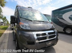 New 2019  Winnebago Travato  by Winnebago from North Trail RV Center in Fort Myers, FL