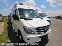 New 2018  Pleasure-Way Plateau  by Pleasure-Way from North Trail RV Center in Fort Myers, FL