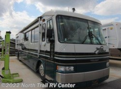 Used 1995  Cobra American Eagle by Cobra from North Trail RV Center in Fort Myers, FL