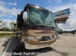 Used 2014  Newmar Dutch Star  by Newmar from North Trail RV Center in Fort Myers, FL