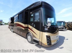 Used 2013 Newmar King Aire  available in Fort Myers, Florida