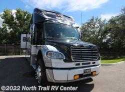 Used 2017 Dynamax Corp DX3  available in Fort Myers, Florida