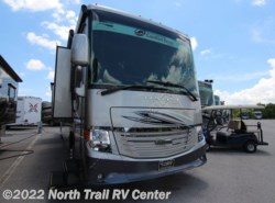 New 2018 Newmar Ventana LE  available in Fort Myers, Florida