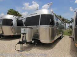 New 2019 Airstream International Signature  available in Fort Myers, Florida