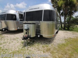 Used 2017 Airstream Flying Cloud  available in Fort Myers, Florida