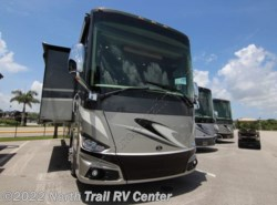 New 2018  Tiffin Phaeton  by Tiffin from North Trail RV Center in Fort Myers, FL