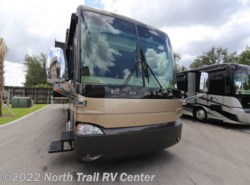 Used 2006 Newmar Essex  available in Fort Myers, Florida