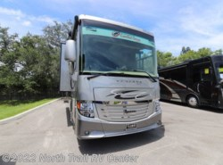 New 2019 Newmar Ventana LE  available in Fort Myers, Florida