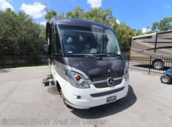 Used 2015 Itasca Reyo  available in Fort Myers, Florida