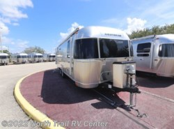 New 2019 Airstream Globetrotter  available in Fort Myers, Florida