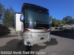 Used 2016 Tiffin Allegro Red  available in Fort Myers, Florida