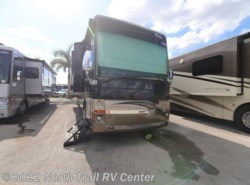 Used 2014 Newmar Mountain Aire  available in Fort Myers, Florida