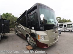 Used 2014 Tiffin Allegro Red  available in Fort Myers, Florida