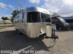 Used 2019 Airstream Flying Cloud  available in Fort Myers, Florida