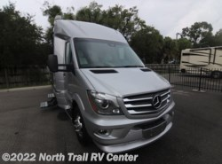 New 2019 Airstream Atlas  available in Fort Myers, Florida