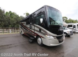 Used 2017 Tiffin Allegro  available in Fort Myers, Florida