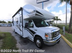 New 2019 Jayco Redhawk  available in Fort Myers, Florida